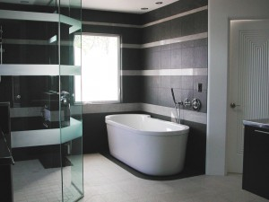 Amazing-Design-Ideas-Furniture-Bathroom-Renovation-Modern