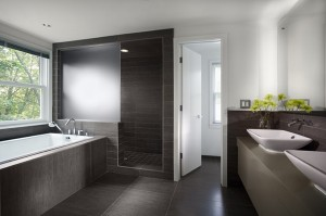 Elegant-Small-Bathroom-Concept