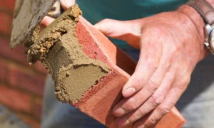 bricklayer-close-up-003